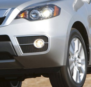 Sell Your Used Acura RDX