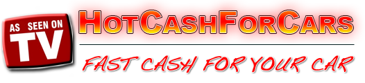 Hot Cash For Cars